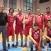 El basquet federado comarcal entra en la recta final de liga