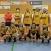 El Club Baloncesto Albatera renuncia al ascenso a Autonómica